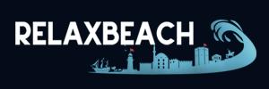 Relax Beach Hotel Logo