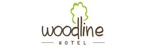 Woodline Hotel Kemer Logo