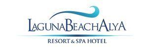 Laguna Beach Alya Resort & Spa Logo