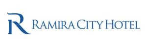 Ramira City Hotel Logo