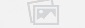Ganita Holiday Village Logo