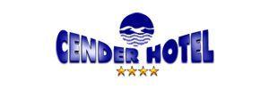 Cender Hotel Logo