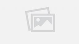 Bookup Online Rezervasyon Logo