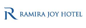 Ramira Joy Hotel Logo